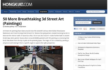 http://www.hongkiat.com/blog/more-breathtaking-3d-street-art-paintings/
