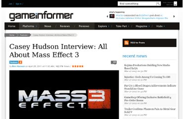 http://www.gameinformer.com/b/features/archive/2011/04/28/casey-hudson-interview-mass-effect-3.aspx