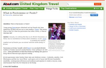 http://gouk.about.com/od/entertainmentandnightlife/f/what_is_panto.htm