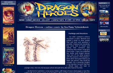 http://dragonheroes.fanyart.com/english.php
