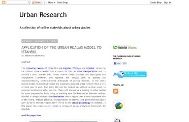 http://urban-research.blogspot.com/2011/01/application-of-urban-realms-model-to.html