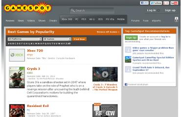 http://www.gamespot.com/games.html?type=games&platform=1024&mode=top&tag=subnav;all