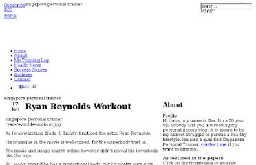 http://www.shafatloss.com/success-stories/ryan-reynolds-workout