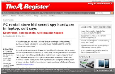 http://www.theregister.co.uk/2011/05/06/secret_spy_hardware_suit/