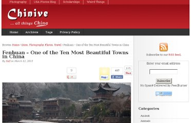 http://chinive.com/fenhuan-one-of-the-ten-most-beautiful-towns-in-china/
