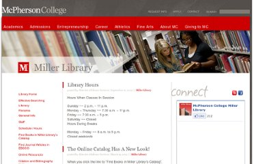http://blogs.mcpherson.edu/library/