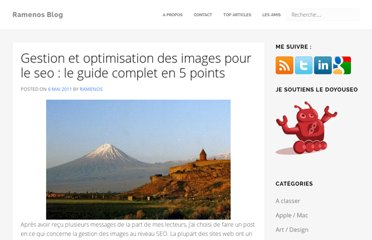 http://blog.ramenos.net/referencement/gestion-et-optimisation-des-images-pour-le-seo-le-guide-complet-en-5-points/