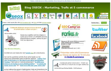 http://oseox.fr/blog/index.php/897-processus-test-optimisation