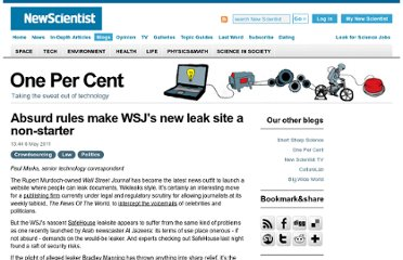 http://www.newscientist.com/blogs/onepercent/2011/05/phone-hacking-publishers-leak.html