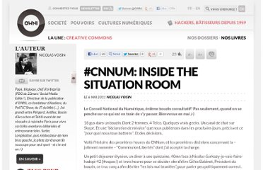 http://owni.fr/2011/05/06/cnnum-inside-the-situation-room/
