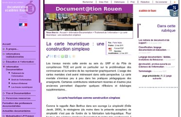 http://documentation.spip.ac-rouen.fr/spip.php?article343
