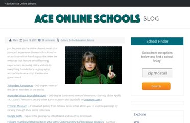 http://www.aceonlineschools.com/25-awesome-virtual-learning-experiences-online/