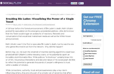 http://blog.socialflow.com/post/5246404319/breaking-bin-laden-visualizing-the-power-of-a-single