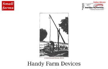 http://journeytoforever.org/farm_library/device/devicesToC.html