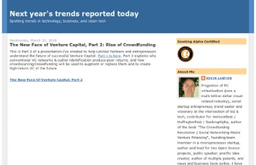 http://www.trendcaller.com/2010/03/new-face-of-venture-capital-part-2-rise.html