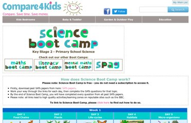 http://www.compare4kids.co.uk/learn.php