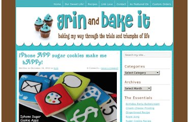 http://grinandbakeit.com/iphone-app-sugar-cookies-make-me-happy