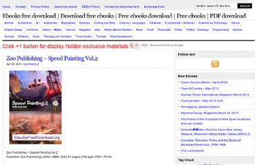 http://ebooksfreedownload.org/2011/04/zoo-publishing-speed-painting-vol-2.html