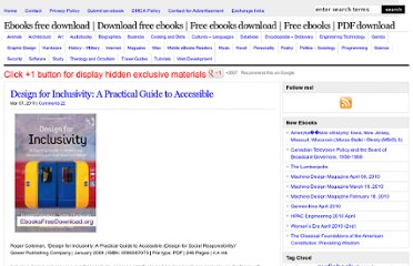 http://ebooksfreedownload.org/2011/03/design-for-inclusivity-a-practical-guide-to-accessible.html