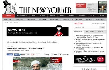 http://www.newyorker.com/online/blogs/newsdesk/2011/05/bin-laden-the-rules-of-engagement.html