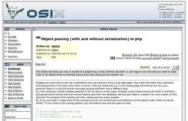 http://www.osix.net/modules/article/?id=774