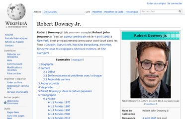 http://fr.wikipedia.org/wiki/Robert_Downey_Jr.