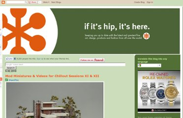 http://ifitshipitshere.blogspot.com/2010/09/mod-miniatures-videos-for-chillout.html