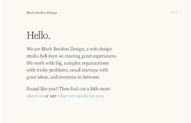 http://markboultondesign.com/tools/index.html