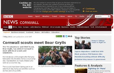 http://www.bbc.co.uk/news/uk-england-cornwall-13323324