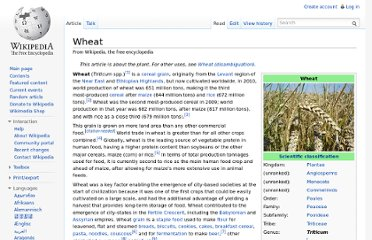 http://en.wikipedia.org/wiki/Wheat