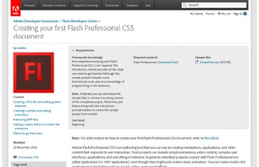 http://www.adobe.com/devnet/flash/articles/flash_cs5_createfla.html