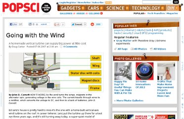 http://www.popsci.com/diy/article/2007-07/going-wind