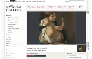 http://www.nationalgallery.org.uk/paintings/bartolome-esteban-murillo-a-peasant-boy-leaning-on-a-sill/*/x/130/y/-92/z/2