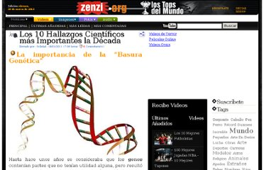 http://www.zenzi.org/categoria/decada