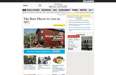 http://nymag.com/realestate/neighborhoods/2010/