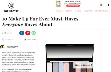 http://www.refinery29.com/style-bloggers-recreate-the-runways-coolest-trends-with-make-up-for-ever