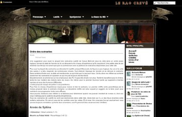 http://www.ratcreve.com/index.php?option=com_content&view=article&id=418:ordre-des-scenarios&catid=36:outils&Itemid=63