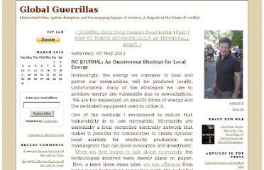 http://globalguerrillas.typepad.com/globalguerrillas/2011/05/rc-journal-an-omnivorous-strategy-for-local-energy.html