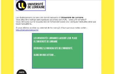 http://www.univ-nancy2.fr/VIDEOSCOP/DL7/index.htm