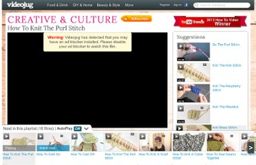http://www.videojug.com/film/how-to-knit-the-purl-stitch