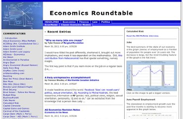 http://www.rtable.net/index/rt/economics/recent/
