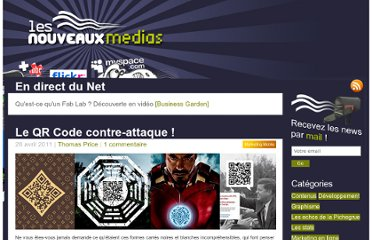 http://www.lesnouveauxmedias.fr/marketingmobile/le-qr-code-contre-attaque/