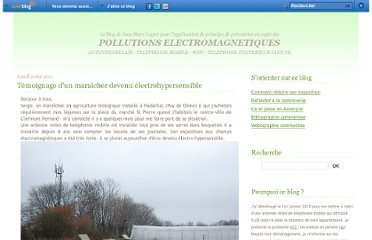 http://antennesrelaisclermont.over-blog.com/article-temoignage-d-un-maraicher-devenu-electrohypersensible-73447629.html