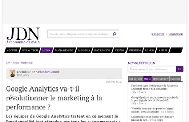 http://www.journaldunet.com/ebusiness/expert/49838/google-analytics-va-t-il-revolutionner-le-marketing-a-la-performance.shtml