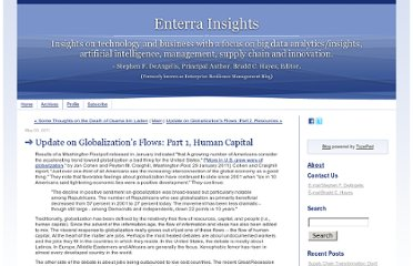 http://enterpriseresilienceblog.typepad.com/enterprise_resilience_man/2011/05/update-on-globalizations-flows-part-1-human-capital.html