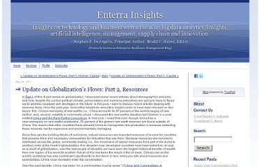 http://enterpriseresilienceblog.typepad.com/enterprise_resilience_man/2011/05/update-on-globalizations-flows-part-2-resources.html