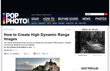 http://www.popphoto.com/how-to/2008/12/how-to-create-high-dynamic-range-images