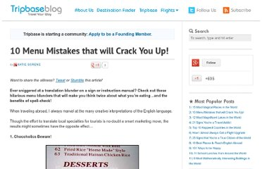http://www.tripbase.com/blog/10-menu-mistakes-that-will-crack-you-up/