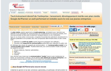 http://positionnement.axiz.fr/plan-media-google-ad-planner.html