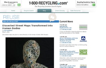 http://1800recycling.com/2011/05/maps-transformed-recycling-human-bodies/